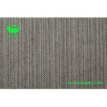 Tecido de sofá de algodão de cânhamo (BS6032)