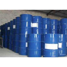 Hot Sale! Good Quality Dimethyl Phosphite/Dimethyl Hydrogen Phosphite/Dimethyl Phosphonate