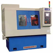 Automatic Raceway Superfinishing Machine 3mz329 for Ball Bearing Outer Ring