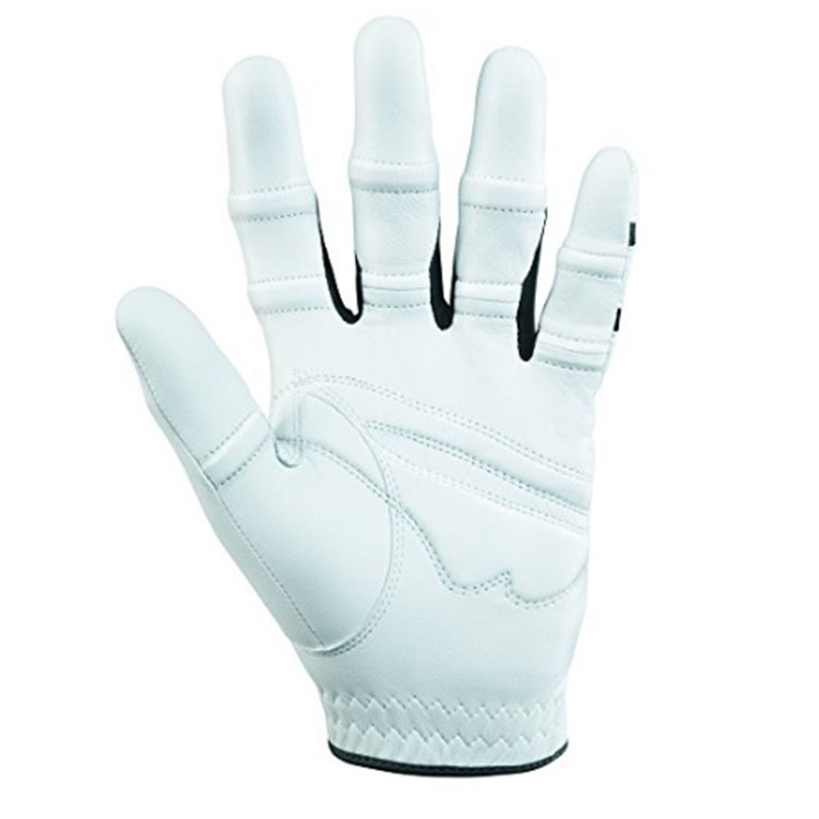 Golf Pro Gloves