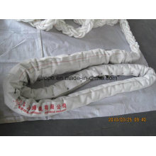 Nylon Mooring Tails (Apporved LR certificate)