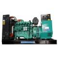yuchai diesel engine parts