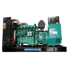 yuchai diesel engine parts