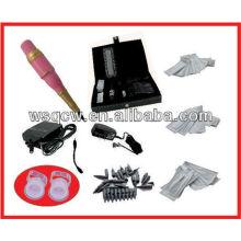 Professional Hot Sale Makeup Kit