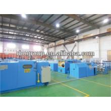 500-800DTB machine de torsion de fil fin