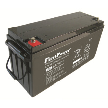 Réserve GEL Batterie 12V150AH Protection cathodique