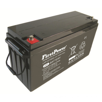 Rechargeable Battery Cost