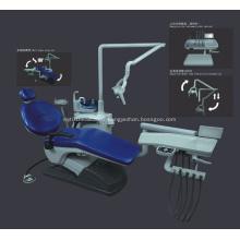 Bon prix clinique chaise de cabinet dentaire à vendre