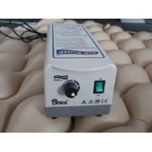 Пусковая площадка для сброса перепада давления с насосом APP-B01