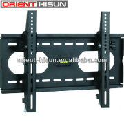 TV Mount braket dengan penyesuaian/TV vertikal kurung