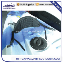 Online shop china waterproof kayak seat best selling in Europe