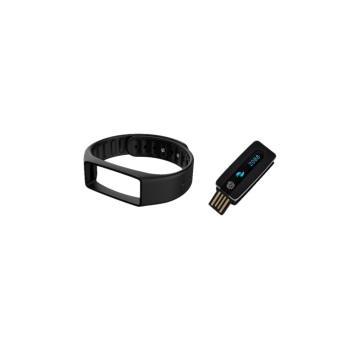 NPC Health mode IP67 waterproof bracelet