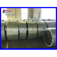 Exportation de bande de conveyeur d'Ep600 / 4 aux EAU