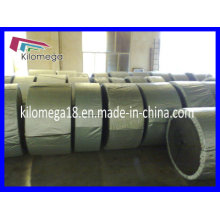 Ep600/4 Conveyor Belt Export to UAE