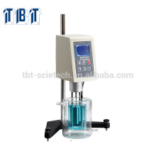 Avec imprimante T-BOTA TBTVM-1B Viscosimètre rotatif