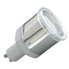 ES-GU10-A-Energy Saving Bulb