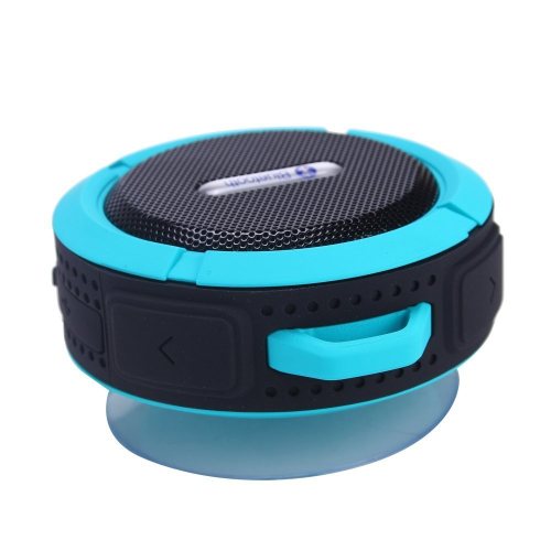 Small Portable Speakers