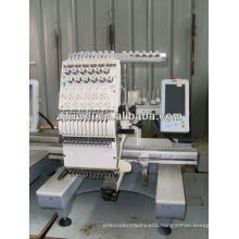 BEST PRICE !! HOUSEHOLD COMPUTERIZED EMBROIDERY MACHINE