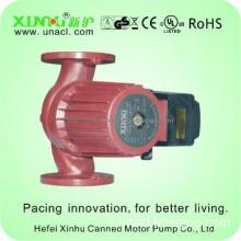 Excellent Performance Vertical Circulator Pump