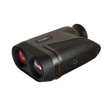 Télémètre de chasse laser pour terrain de golf