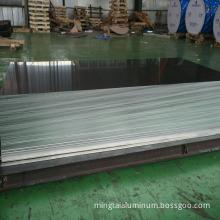 Super hard 7a04 aluminum sheet for sale