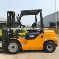 FD30 3ton Diesel Gabelstapler Mit Günstigen Preis