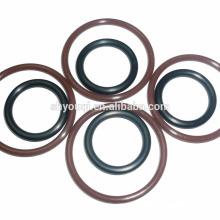 Good supplier offer NBR rubber o ring