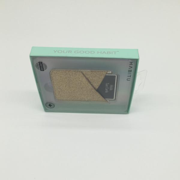 Art Paper Gift Box