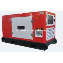 20kw generator 50hz lion (Factory Price)