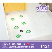 Child Safety Non-Slip Sticker