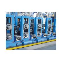 Линия высокочастотных сварочных аппаратов для трубных станов 114 мм