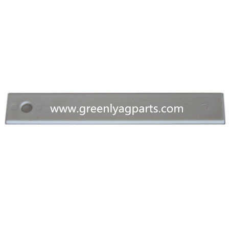 G13 Agricultural Plastic Plate