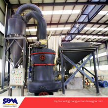 activated carbon processing machinery, ygm grinder mill, cement coal mill