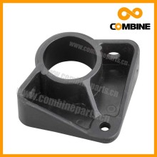 Case Spare Parts Plastic Parts 4G2069 (CNH 28680117)