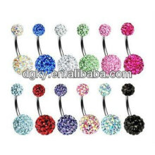 belly piercing navel belly ring body jewelry navel piercing