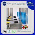 Vente en gros de revêtement en poudre de polyester UV