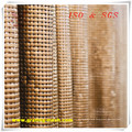 High Quality Decorative/ Metal Curtain Mesh for Building