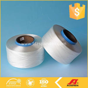 Clothes used 280D spandex yarn