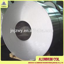 Precio de 8280 H14 aleación de aluminio de la bobina