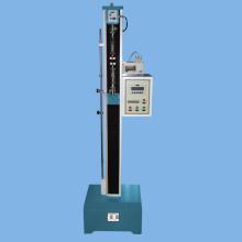 Micro-computer tensile tester machine
