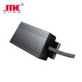 Interruptor de fuente de alimentación IP68 Impermeable Interruptor LED de alimentación
