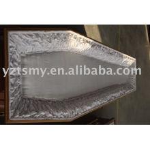cercueil d'emballage
