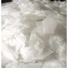 Herstellung mit ISO-Zertifikat Kaliumhydroxid 90%