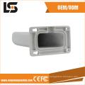 Soporte de pared de elevación para la fabricación de la cámara del monitor