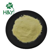 Healthway Supply high quality kumquat powder