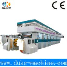 Machine d'impression numérique haute qualité et meilleur prix 2015 pour feuille d'aluminium (AY-8800)