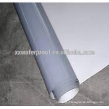 Membrana Eco-friendly TPO