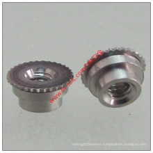 Sell Excellent Quality Self Clinching Fasteners