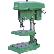 Máquina de taladro industrial de banco Z4125