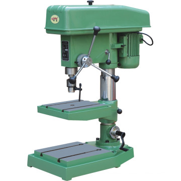 Industrial Type Bench Drilling Machine Z4125